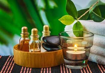 TOP 5 Essential Oils for Ringworm Treatment