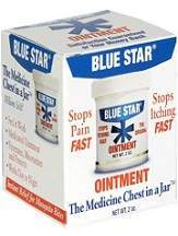 blue-star-ointment-review