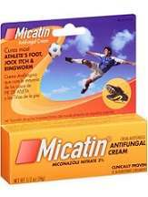 micatin-antifungal-cream-review